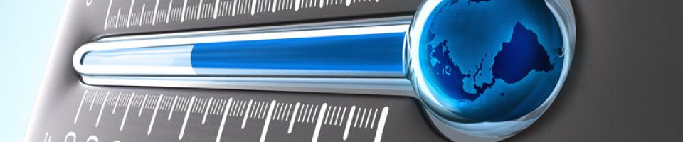 10 Tipps für eine erfolgreiche Temperatur-Kalibrierung