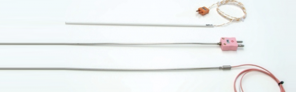 How do thermocouples work?